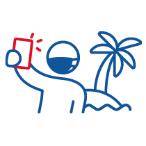 at-your-destination-icon.png