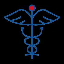 enhanced-medical-screenings-icon.ashx