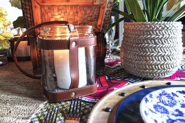 islandstyletablescape-erikaward-candlelight