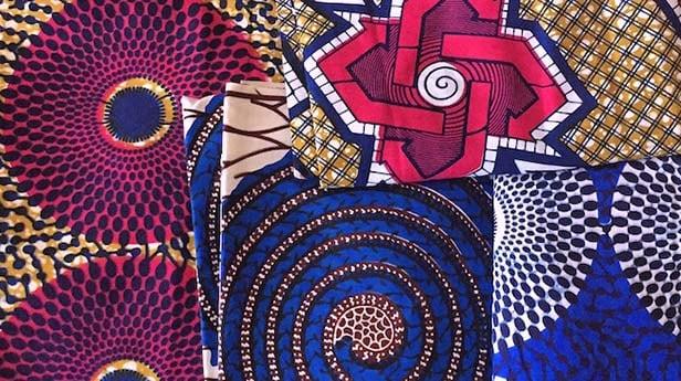 islandstyletablescape-erikaward-fabrics