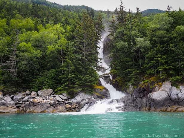 TheTravelBite_RachelleLucas_AlaskaWildernessSafari-1-1000x750