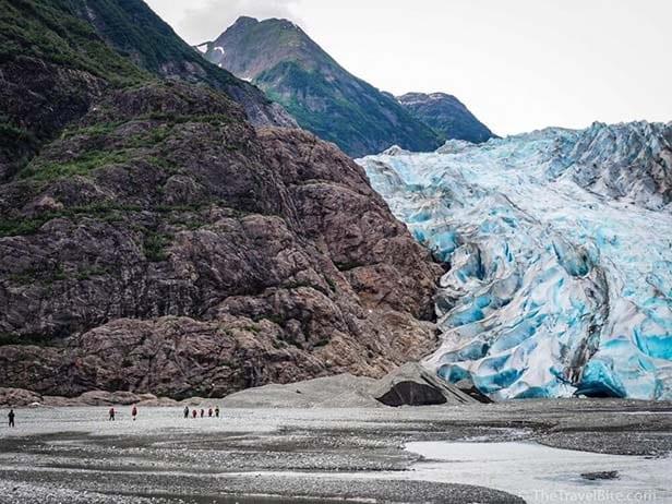 TheTravelBite_RachelleLucas_AlaskaWildernessSafari-11-1000x750