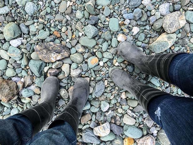 TheTravelBite_RachelleLucas_AlaskaWildernessSafari-12-e1470359152481-1000x750