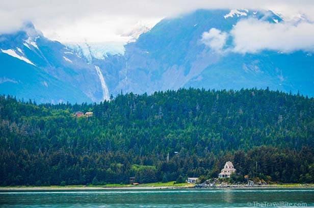 TheTravelBite_RachelleLucas_AlaskaWildernessSafari-4-1000x662