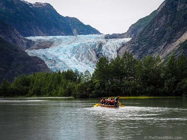 TheTravelBite_RachelleLucas_AlaskaWildernessSafari-8-1000x750