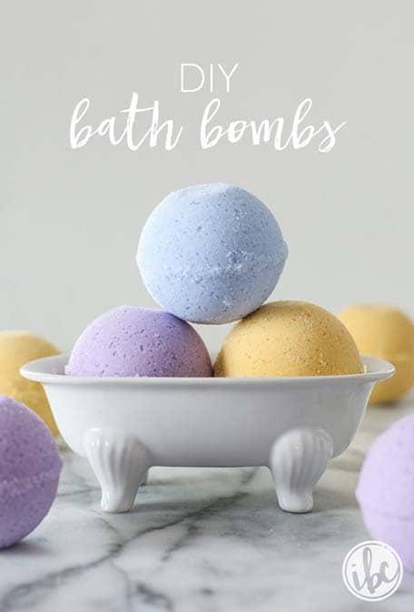 diy-bath-bombs-693x1024