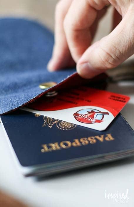 carnival-cruise-passport-662x1024