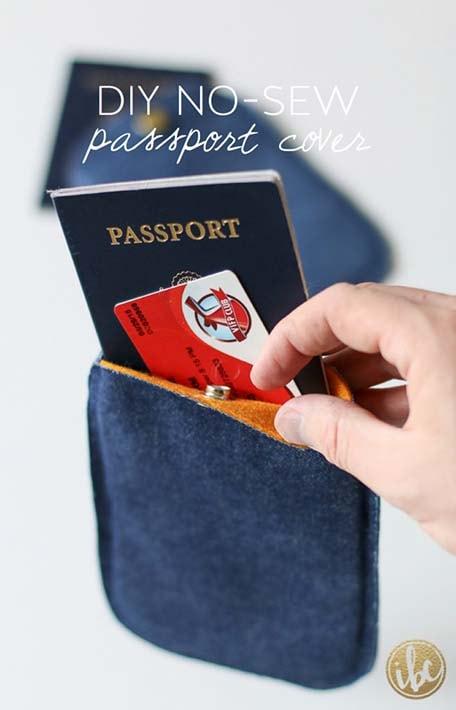 diy-no-sew-passport-cover-658x1024
