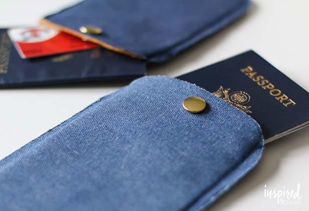 diy-no-sew-passport-covers