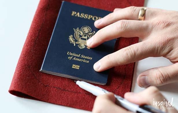 diy-passport-cover-2-1024x650