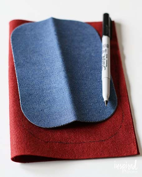 diy-passport-cover-3-819x1024