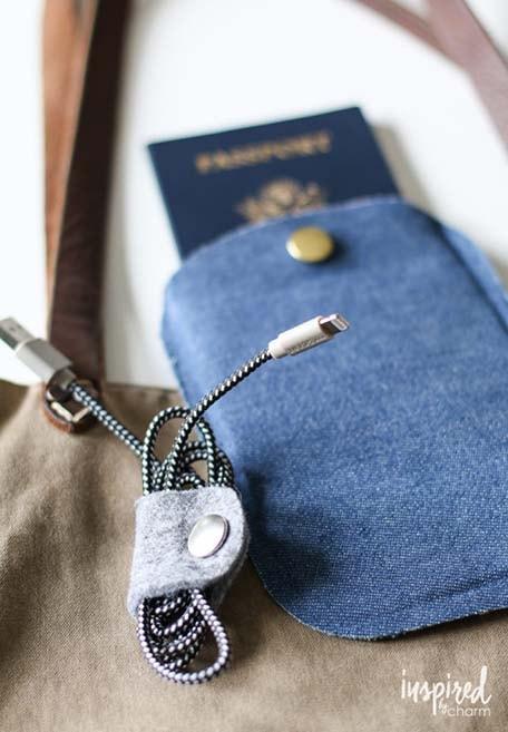 diy-travel-accessories-711x1024