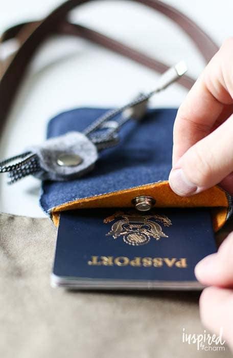passport-cover-668x1024