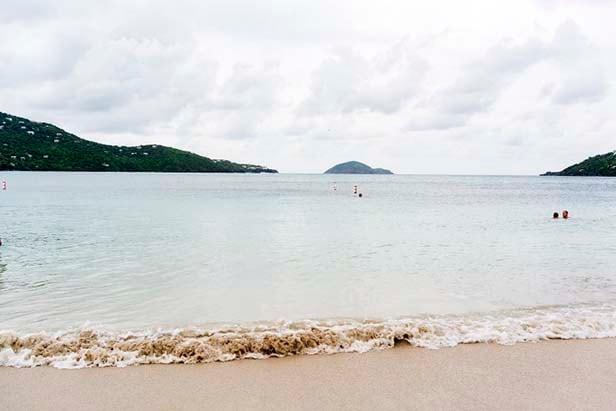magen-bay-beach-6