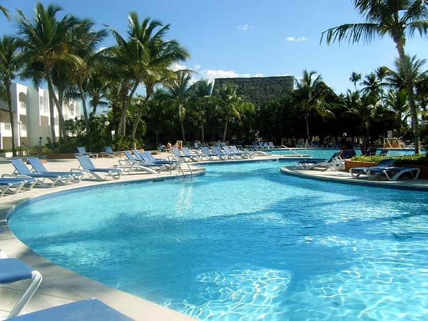 all inclusive bayahibe beach resort in la romana