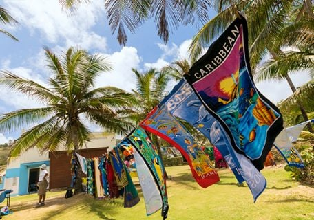 Beach souvenirs header