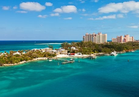Bahamas vs. Caribbean Cruises: The Showdown
