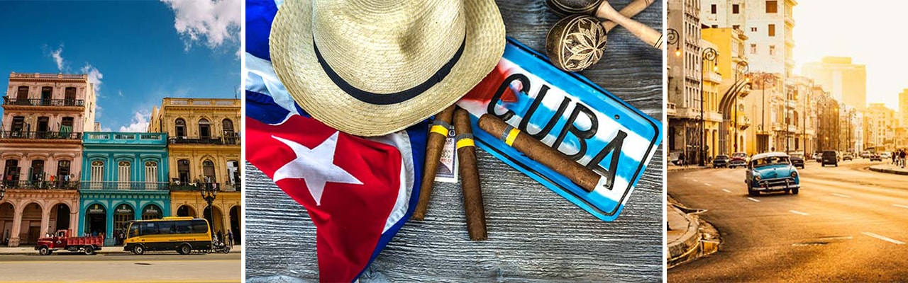 Everything You Need To Know Before Cruising To Cuba Carnival