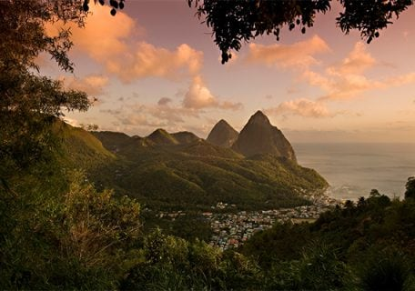Which Caribbean Island Is Right for You?