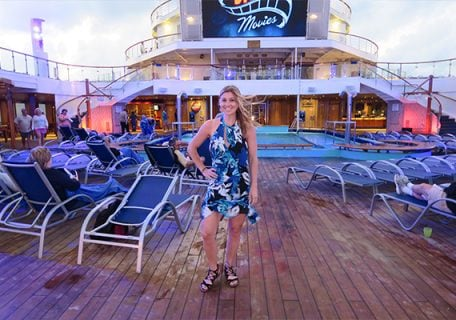 12 Things I Wish I Knew Before Cruising