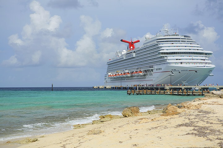 Christmas Cruises.Top 10 Reasons To Love Christmas Cruises Carnival Cruise Line