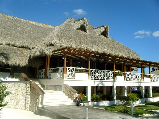 bayahibe beach resort in la romana dominican republic