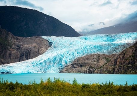 Best Places to Visit in Alaska while Cruising