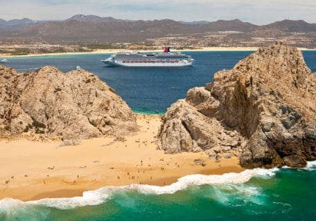 Top 7 Things to Do in Cabo San Lucas