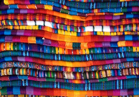 10 Must Buy Souvenirs to Bring Home from Mexico