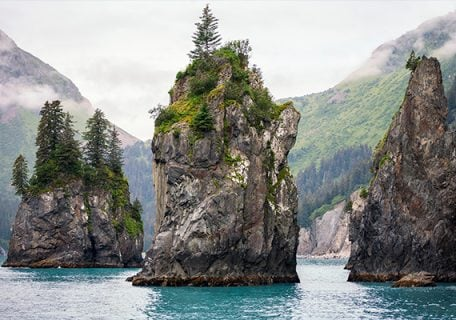 6 Best Alaska Cruise Tips for Travelers