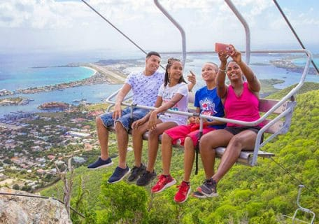 The 10 Best Caribbean Excursions for Kids