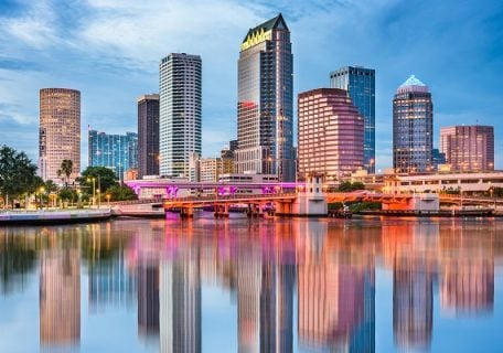 Things to Do in Tampa: Before or After Your Cruise