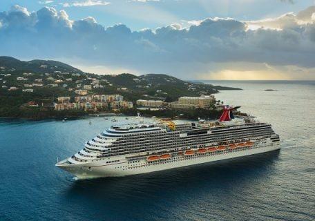 St. Maarten vs St. Thomas: The Showdown