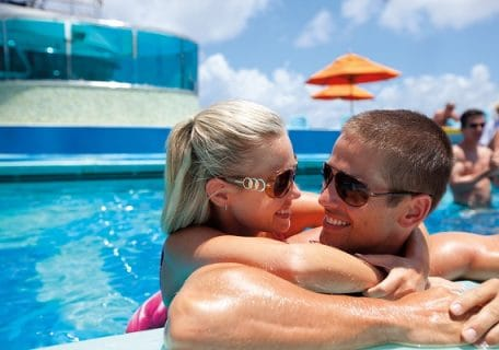 9 Tips to Choose Love During Your Valentine's Day Cruise