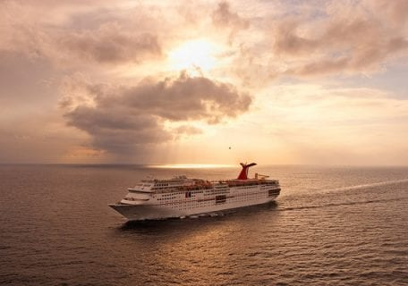 The Ultimate Guide to Carnival Fascination