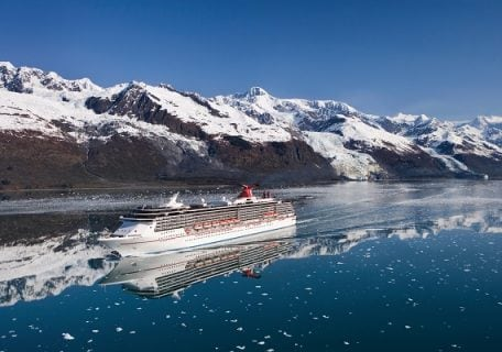 Ultimate Cruise Packing Tips for an Alaskan Cruise