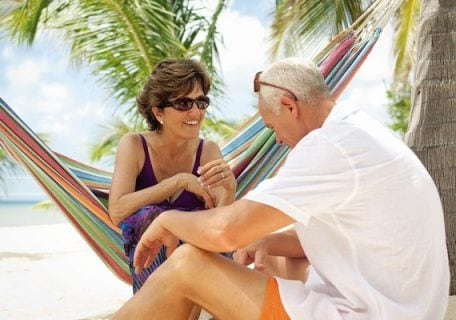 Ultimate Cruise Packing Tips for Seniors