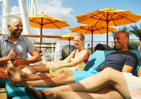 Best Cruise Tips for First-Timers