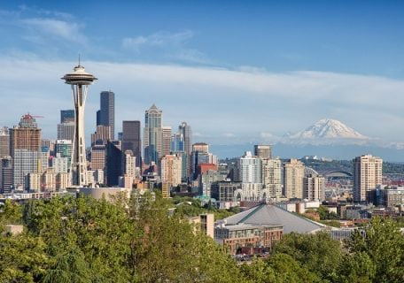 Why You Need to Experience Seattle before Your Alaska Cruise