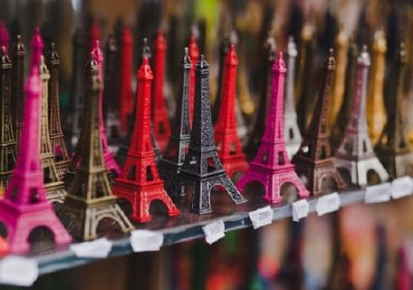 Best Souvenirs to Take Home from a European Cruise