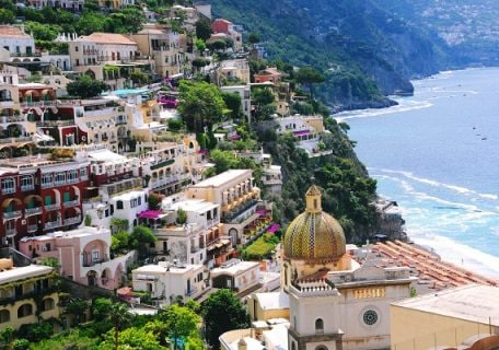 Top 14 Things to Do in Naples, Italy