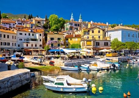 Top 8 Things to Do in Rijeka