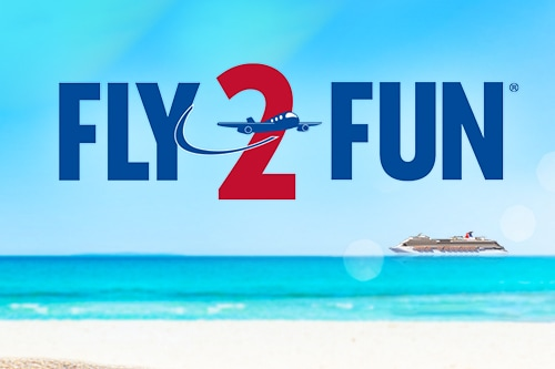 fly2fun logo