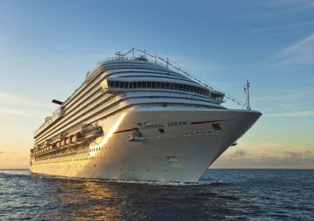 Ultimate Guide to Carnival Dream