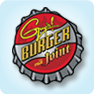 Guys Burger Joint