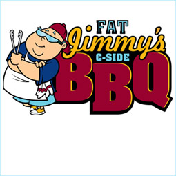 Fat Jimmy's C-Side BBQ