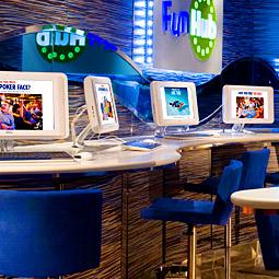 255 x 255 · 43 kB · jpeg, Shopping carnival fun shops souvenir shops