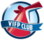 VIFP Rewards
