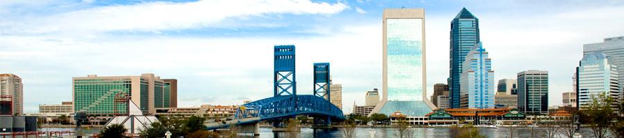 Cruises From Jacksonville Fl Florida Cruises Carnival