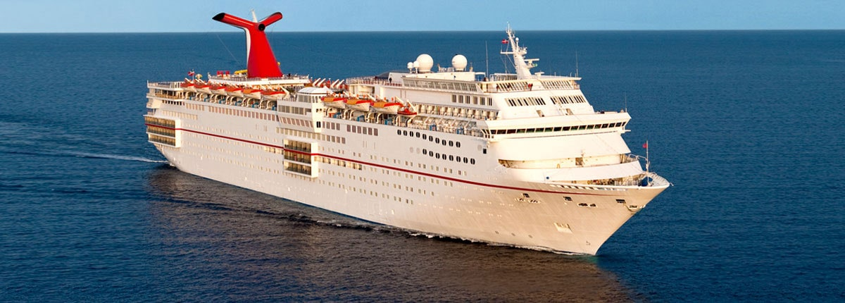 Carnival Cruise Internet >> Carnival Ecstasy Deck Plans Activities Sailings